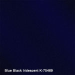 Blue-Black-Iridescent-K-75469