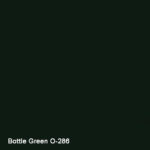 Bottle-Green-O-286