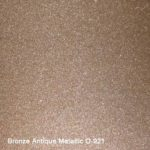 Bronze-Antique-Metallic-O-921
