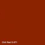 Chili-Red-O-371