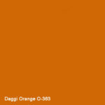 Daggi-Orange-O-363
