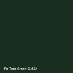 Fir-Tree-Green-O-622