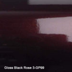 Gloss-Black-Rose-3-GP99