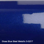 Gloss-Blue-Steel-Metallic-3-G217