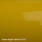 Gloss-Bright-Yellow-3-G15