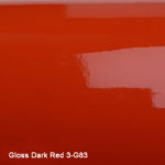 Gloss-Dark-Red-3-G83