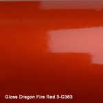 Gloss-Dragon-Fire-Red-3-G363