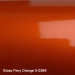 Gloss-Fiery-Orange-3-G364
