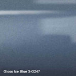 Gloss-Ice-Blue-3-G247