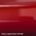 Gloss-Lipstick-Red-3-GP243