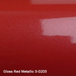 Gloss-Red-Metallic-3-G203