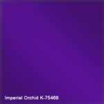 Imperial-Orchid-K-75468