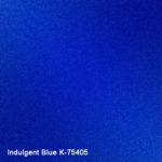 Indulgent-Blue-K-75405