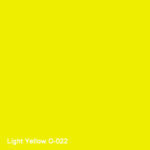 Light-Yellow-O-022