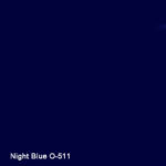 Night-Blue-O-511