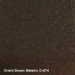 Orient-Brown-Metallic-O-874a