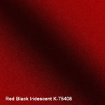 Red-Black-Iridescent-K-75408