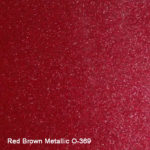 Red-Brown-Metallic-O-369a